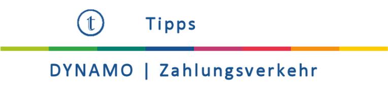 Titel_PMT_Tipps